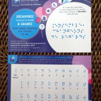 banque-populaire-carte-postale-braille