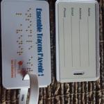 handiem-etiquette-nom-braille