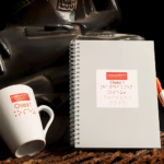 handiem-kit-mug-carnet-braille