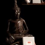handiem-kit-mug-carnet-braille02