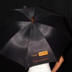 handiem-parapluie-braille