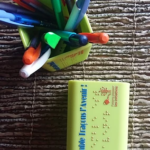 handiem-pot-stylo-braille