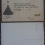 ikea-carte-voeux-2017-braille03