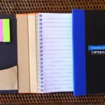 ipsen-bloc-notes