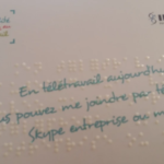 ipsen-carte-contact-braille