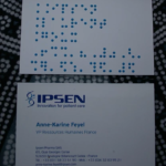 ipsen-carte-visute-braille