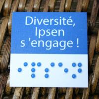 ipsen-petite-carte-braille