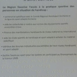 la-région-occitanie-affiche-braille