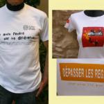la-région-occitanie-tshirts-braille