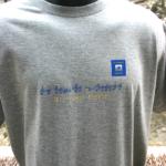 laposte-tshirt-gris-braille